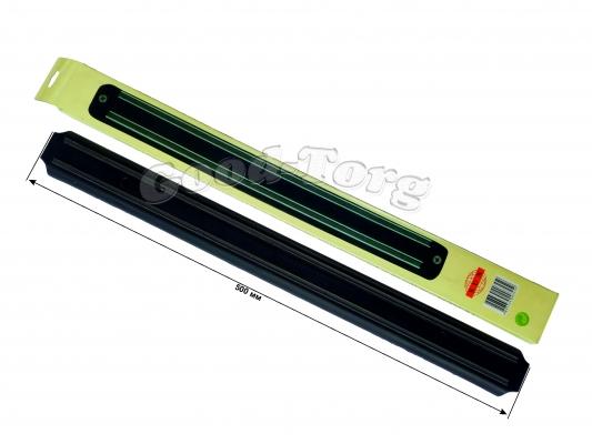 Держатель для ножей магнитный, большой, 500 мм.