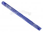 Спицы длинные тефлоновые 3.0 мм