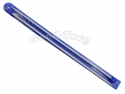 Спицы длинные тефлоновые 4.5 мм