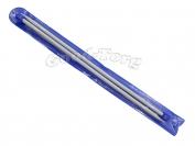 Спицы длинные тефлоновые 7.0 мм