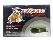 ДОХЛОКС - ловушки для уничтожения тараканов 6 дисков.