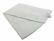 Кондитерский мешок, белый, 2х30, арт. 11