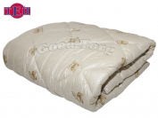 Одеяла ТЭП Вульфу полуторный размер 210х150