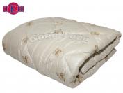 Одеяла ТЭП  Вульфу двойка размер 210х180