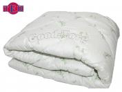 Одеяла ТЭП  210×200 см.