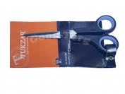 Ножницы канцелярские Tukzar 65, 18 см