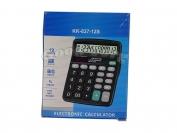 Калькулятор Kenko 837, 12 разрядов