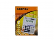 Калькулятор Kenko/Keenly 800/900, 8 разрядов,звук