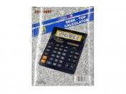 Калькулятор Citizen 888 Т (дубликат), 12 разрядов