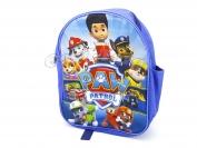 Рюкзак для мальчиков 23×28×9 (цвета в ассортименте)