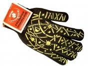Перчатки робочие Елка плотная 1 уп. = 10 пар.
