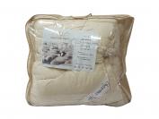 Одеяло холофайбер ZEVS 145*215 см.