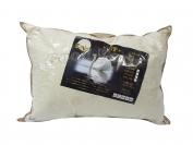 Подушка лебяжья пух ZEVS   50*70 см.