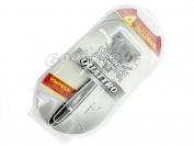 Станок для бритья Wilkinson quattro с 4  кассетами.