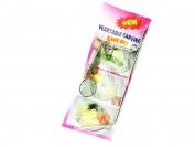 Комплект для нарезки и фаршировки овощей