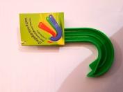 Открыватель крюк для консервных банок с кольцом