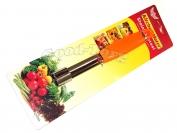 Выдавливатель сердцевины фруктов и овощей